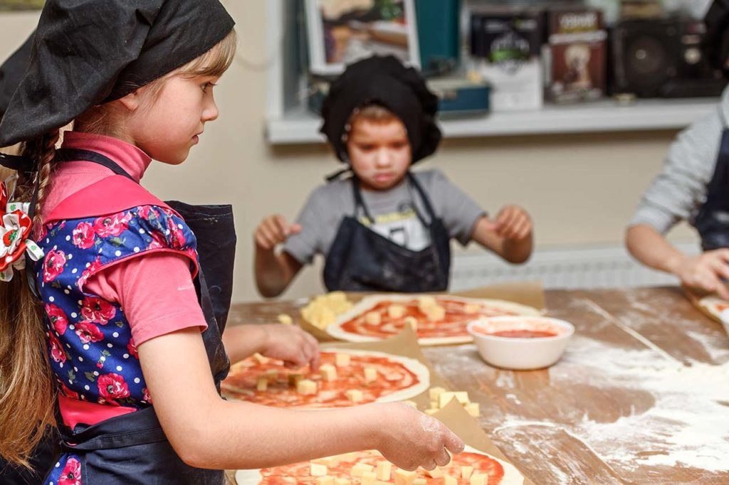 the-brentford-project-pizza-making-class